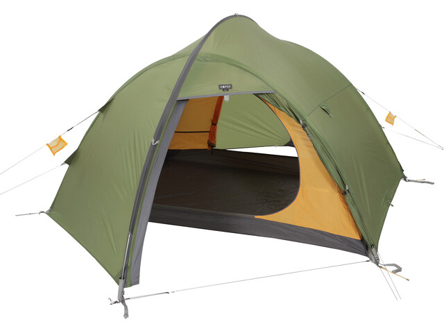 Exped Orion III Extreme green